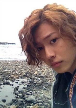 今日恋をはじめます 山崎賢人 髪型